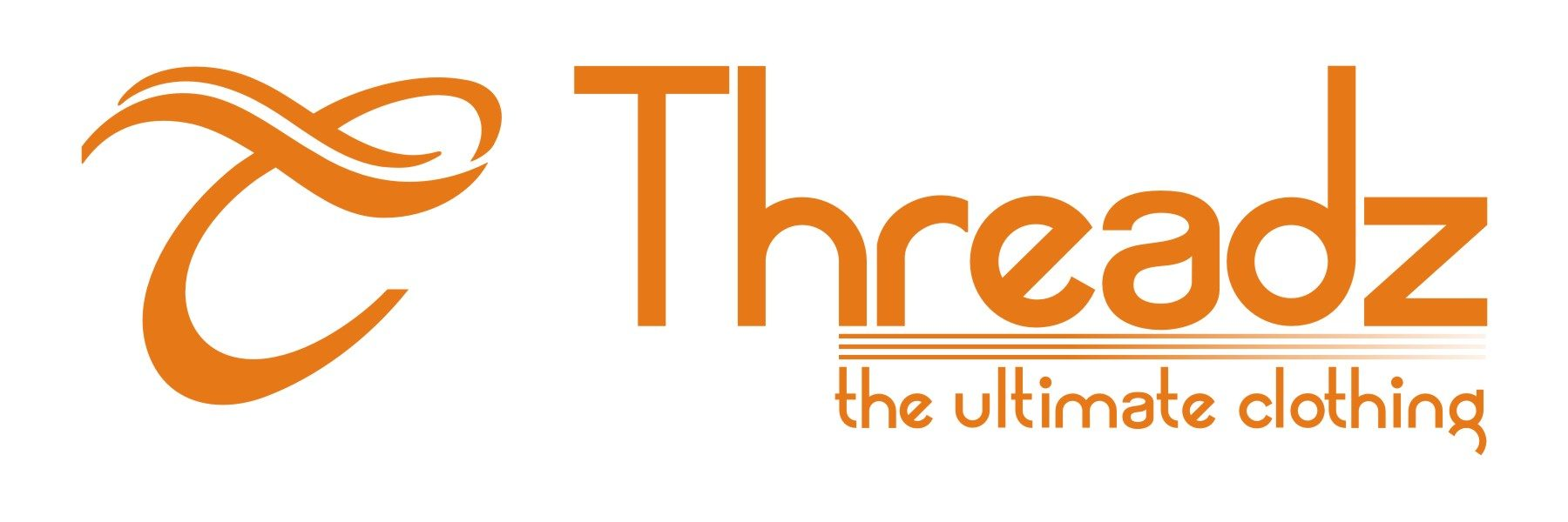 Threadz India: The Ultimate Clothing Since 2002